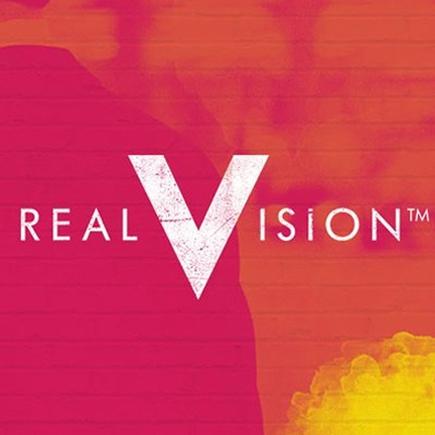 RealVision