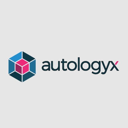 autologx