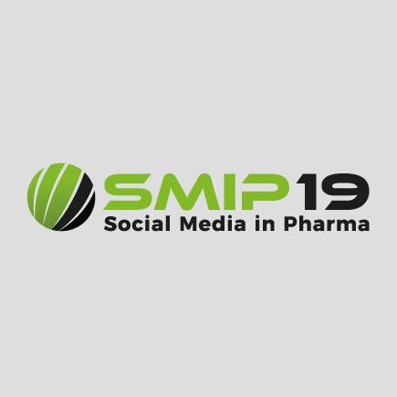 SMIp19-events