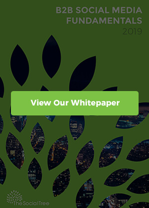 whitepaper-3