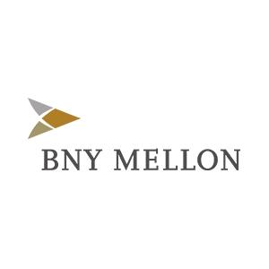 BNY_mellon