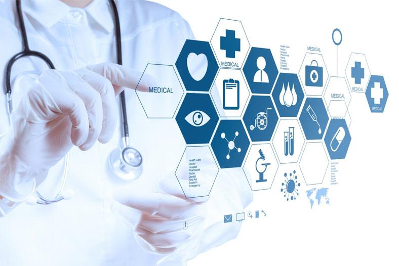 Social Media In Pharma