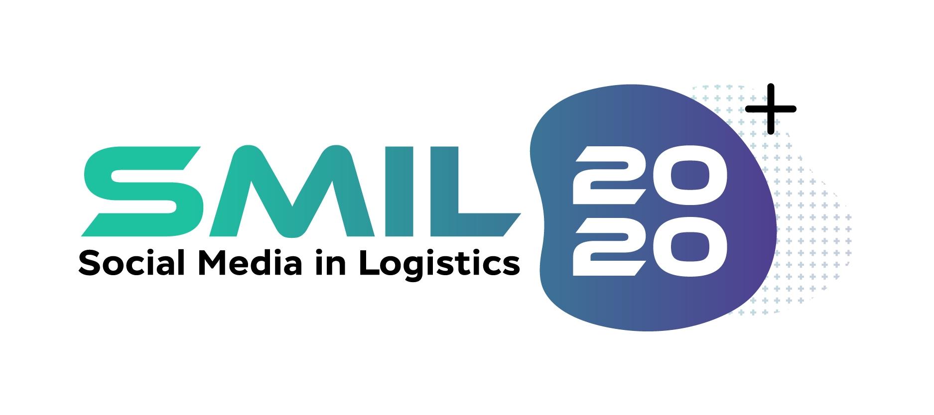 Social Media In Logistics