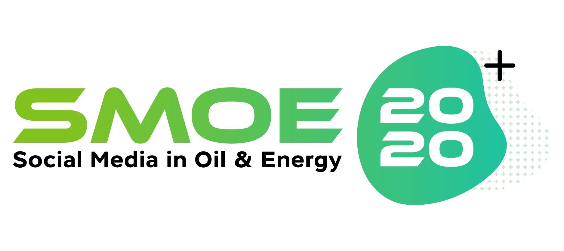 Social Media In Oil & Energy
