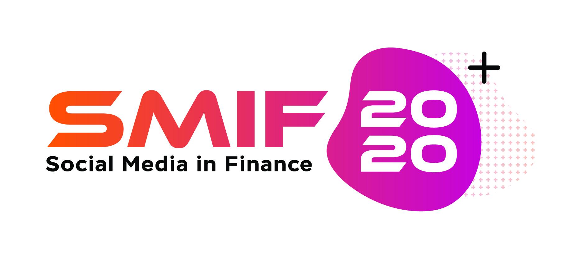 Social Media In Finance 2020