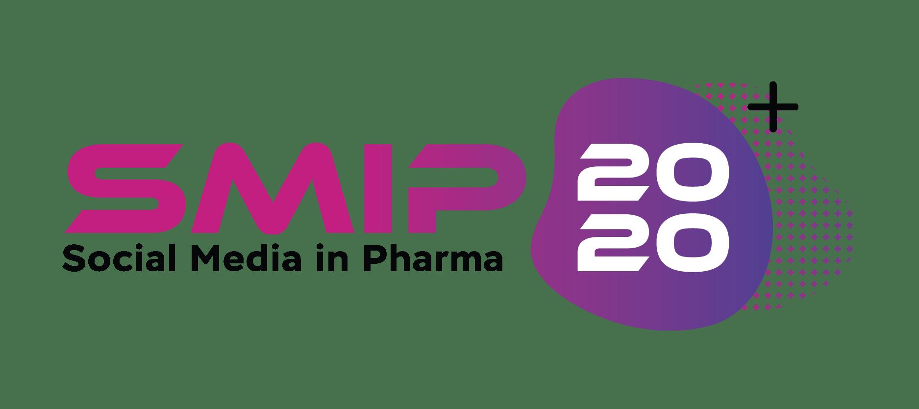 Social Media In Pharmacueticals